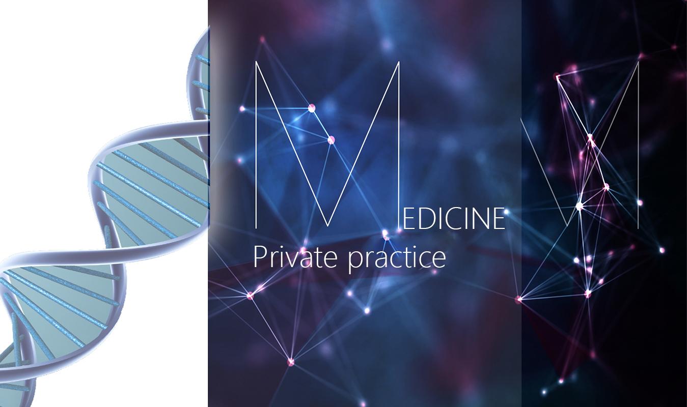 medicina_en